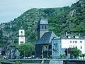 Sankt Goarshausen.jpg