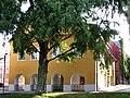 Sankt Hansgatan 34, Visby, Kv Laboratorn 10, Fåhraeska huset, bild 2.jpg