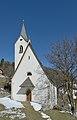 Sankt Jakob und Valentin in Tschöfas Fassade.jpg