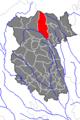 Sankt Lorenzen in HB.png