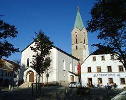 Sankt Nikolaus Bärnau.JPG