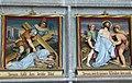 Sankt Oswald bei Freistadt Pfarrkirche - Kreuzweg.jpg