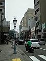Sannomiya - panoramio (23).jpg