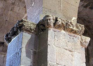 Barisone II of Torres Judge of Logudoro-Torres