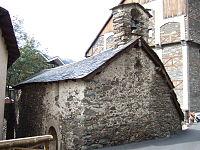Sant Bartomeu de Soldeu.jpg