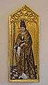 Sant Gregori Papa, Francesc d'Osona, Museu catedralici, Sogorb.JPG
