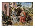 Sant Sabí conversant amb sant Benet.Boccati.MNAC.jpg