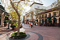 Santa Barbara downtown shopping center.jpg