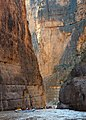 Santa Elena Canyon - Flickr - longhorndave.jpg