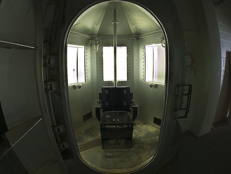 File:Santa Fe gas chamber.jpg