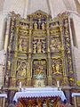 Santa Gadea del Cid - Iglesia de San Pedro Apóstol 22.jpg