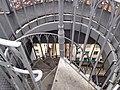 Santa Justa Lift (38126931456).jpg