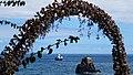 Santa Maria de Colombo on the sea (26320563399).jpg