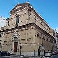 Santa Maria del Rosario di Pompei (Rome).jpg