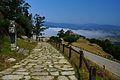 Santa Tecla - Pontevedra 9.jpg