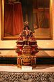 Santo Nino de Cebu presso Santa Maria della Consolazione Milano, Italy.jpg