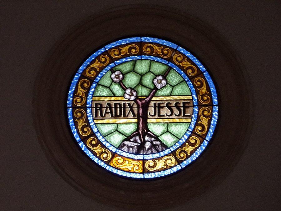 Santuari de la Consolació (Santanyí) 09