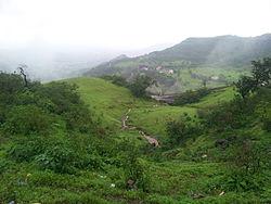 Saputara view from table top.jpg
