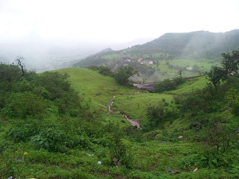 Saputara India  City new picture : Hill stations near Mumbai | Check Nearest Hill station from Mumbai ...
