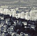 Sarajevo from Trebević (5818770381).jpg