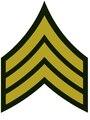 Sargento Tercero.TIF
