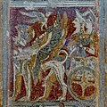 Sarkophag von Agia Triada 27.jpg