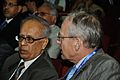 Saroj Ghose and Hans-Martin Hinz - Kolkata 2014-02-14 2980.JPG