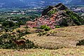 Sasso di Castalda panoramica.jpg
