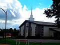 Sauk Prairie Evangelical Free Church - panoramio.jpg