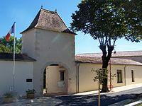 Savignac-de-Duras Mairie.jpg