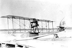 Savoia S.9.jpg