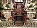 Savona, Cattedrale dell'Assunta 24.JPG
