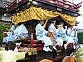 Sawara-bayashi,araku-hayashiren,katori-city,japan.JPG