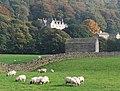 Scar House, Arkengarthdale - geograph.org.uk - 69121.jpg
