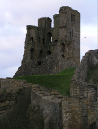 Scarborough Castle.png
