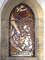 Scaynes Hill stained glass 2.jpg