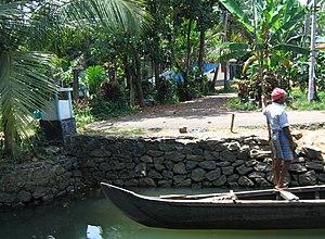 Scenes fom Vembanad lake en route Alappuzha Kottayam105.jpg