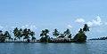 Scenes fom Vembanad lake en route Alappuzha Kottayam110.jpg