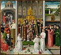 Scenes from the Life of Saint Augustine of Hippo MET DT200613.jpg