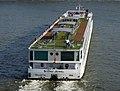 Scenic Jewel (ship, 2013) 005.JPG