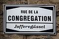 Schëld Rue de la Congrégation «Jofferegässel»-102.jpg
