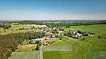 Schönteichen Schwosdorf Aerial.jpg