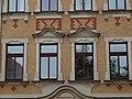 Schützengasse 3, Dresden (45).jpg