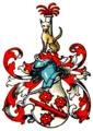 Schachten-Wappen Hdb.png