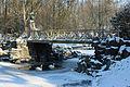 Schaerbeek Parc Josaphat 1203.jpg