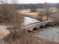 Schafbrücke Ammendorf.JPG