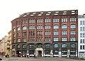 Schanzenstraße 75-77 in Hamburg-Sternschanze (1).jpg