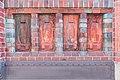 Schauenburgerstraße 15 (Hamburg-Altstadt).Fassadendetail.2.12260.ajb.jpg
