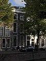 Schiedam Lange Haven106.jpg