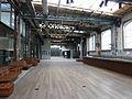 Schiffbau Foyer1.jpg